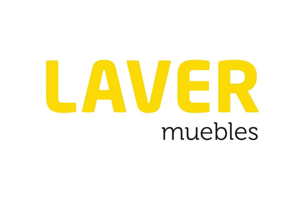 Dise O De Logos # Muebles Laver Fuerteventura